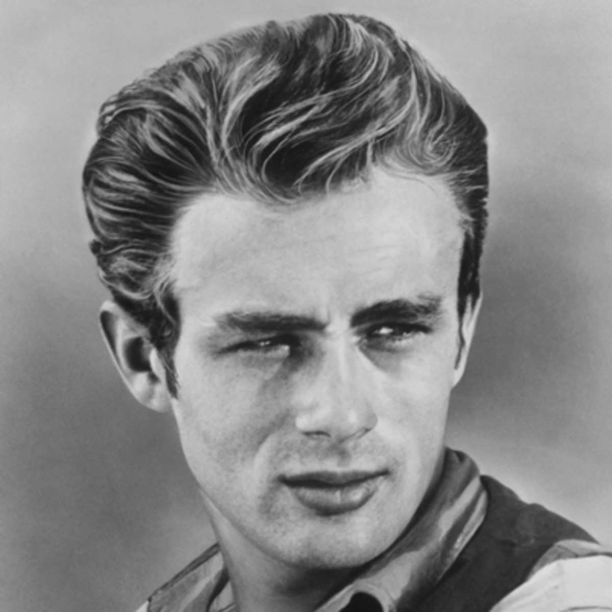 30 septembre 1955 – Le tristement célèbre accident de James Dean