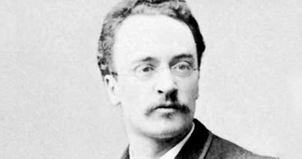 23 février 1893 Rudolf Diesel reçoit un brevet pour son moteur