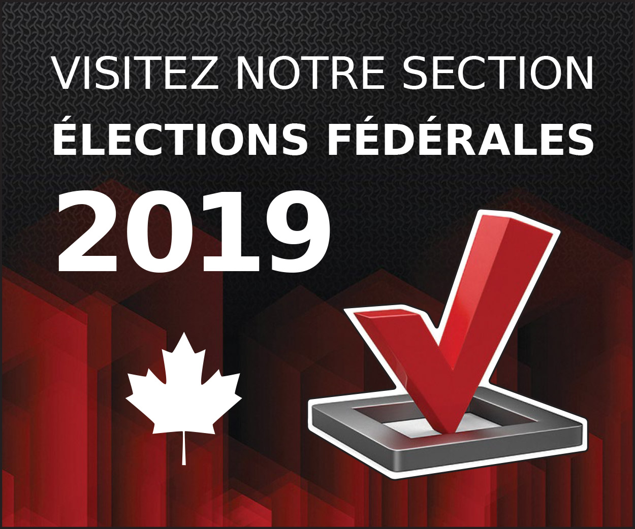 Box_FR_Elections Federales 2019