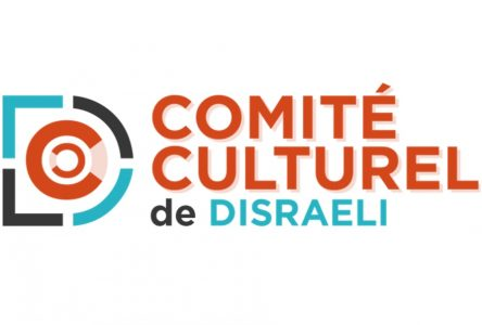 Cabaret des arts : annulation du spectacle de Random Recipe