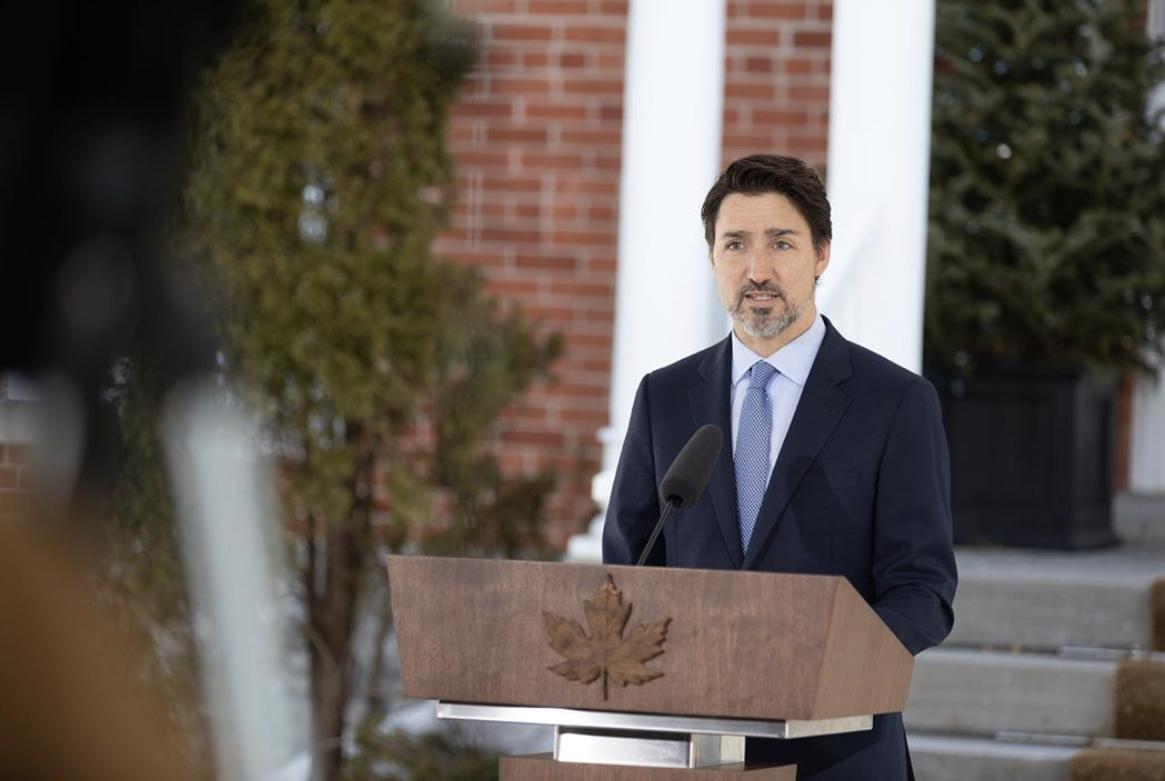 De 11 000 à 22 000 morts selon les prévisions d'Ottawa