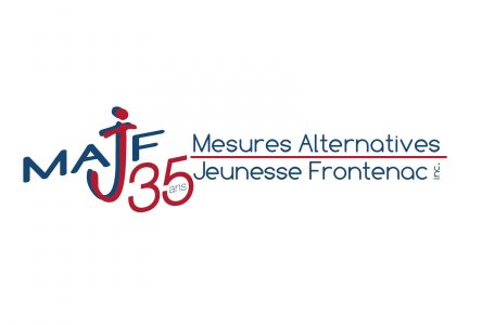 Mesures alternatives jeunesse Frontenac tiendra son AGA le 23 septembre