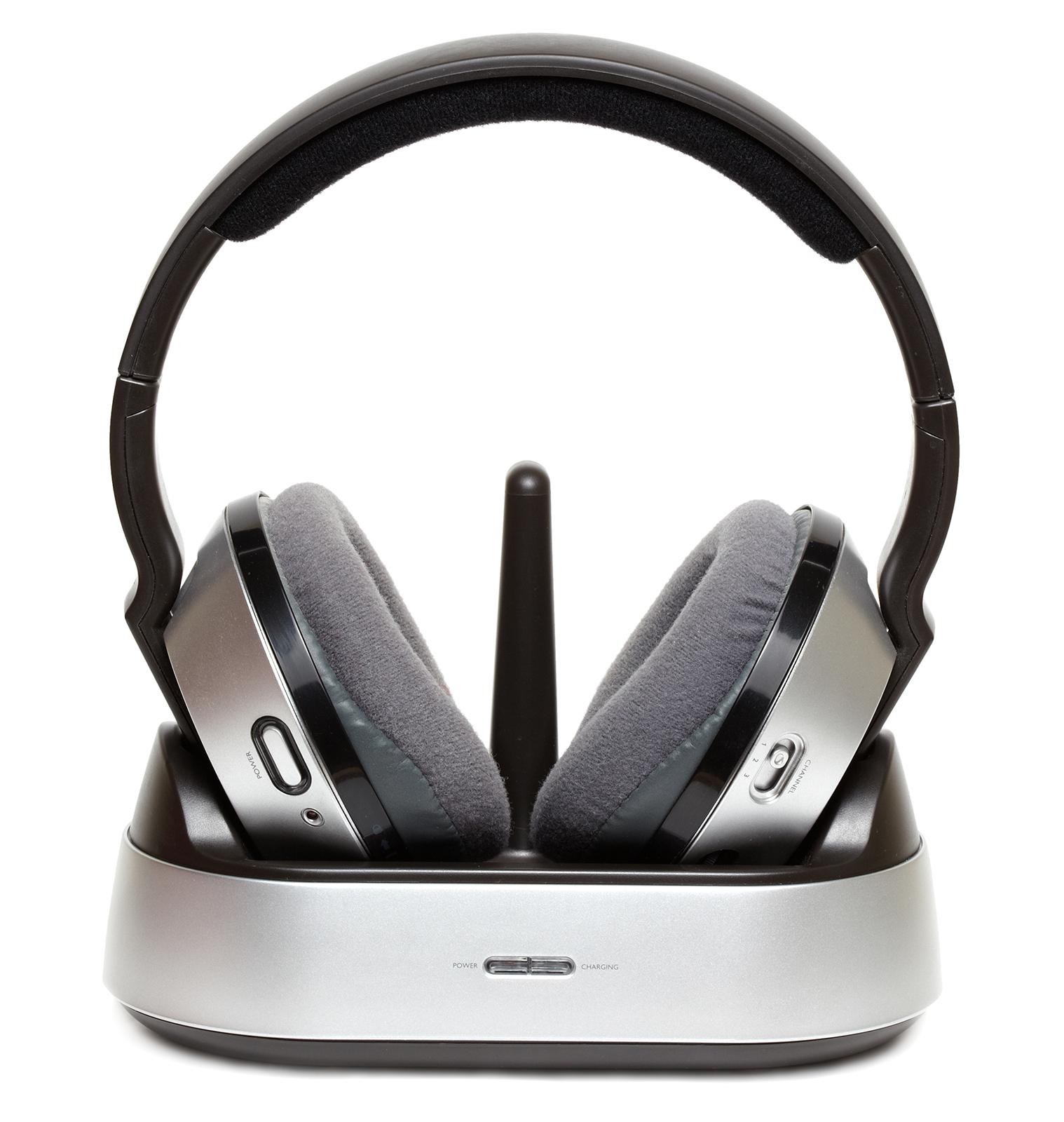 Choisir des écouteurs : avec ou sans fils ?