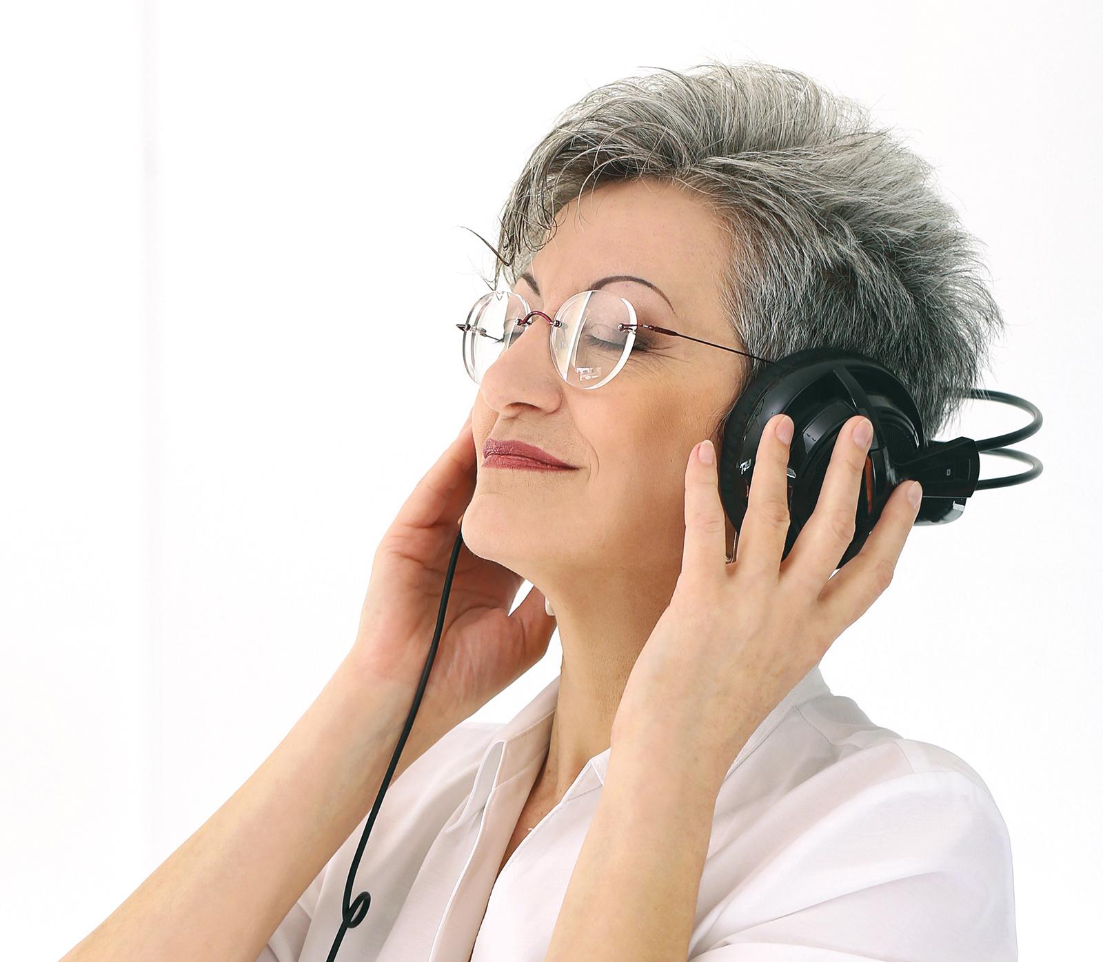 Choisir des écouteurs : avec ou sans fils?