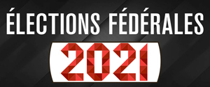 Elections_federales